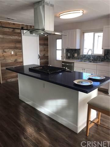 809 Morse Court, Lebec, CA 93243 (#SR19281326) :: RE/MAX Parkside Real Estate