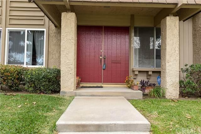 10216 Durango River Court, Fountain Valley, CA 92708 (#PW19281680) :: RE/MAX Empire Properties