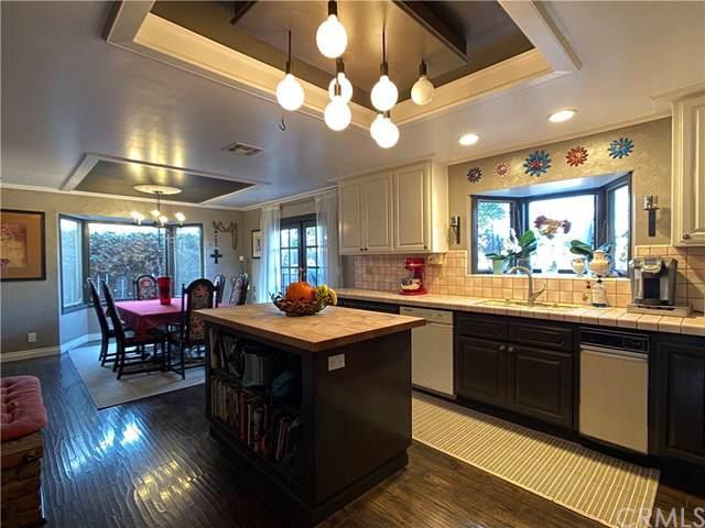 1690 Iowa Street, Costa Mesa, CA 92626 (#PW19281873) :: Z Team OC Real Estate