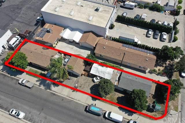 2330 Troy Avenue, South El Monte, CA 91733 (#AR19282634) :: Crudo & Associates