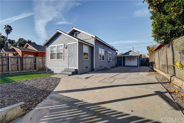 829 Lopez Avenue, East Los Angeles, CA 90022 (#OC19279099) :: J1 Realty Group