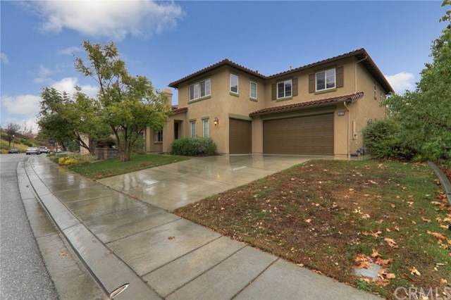 26751 Chamomile Street - Photo 1