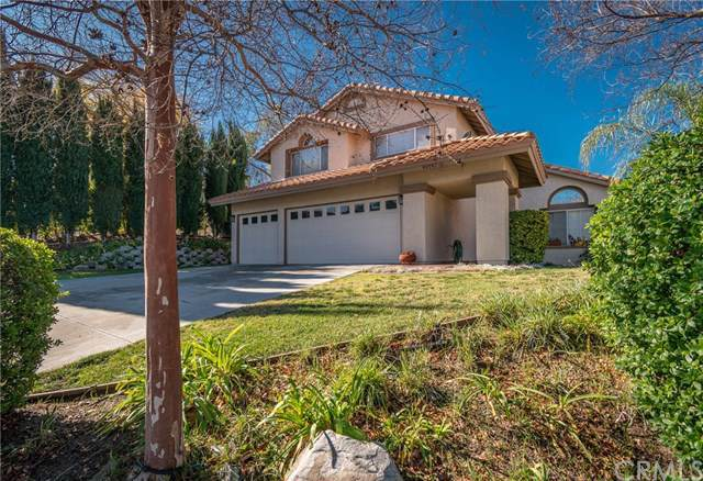40541 Calle Katerine, Temecula, CA 92591 (#SW19284500) :: Z Team OC Real Estate
