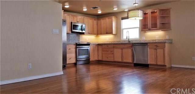 2360 Greenwood Avenue, Morro Bay, CA 93442 (#SP19284549) :: Crudo & Associates
