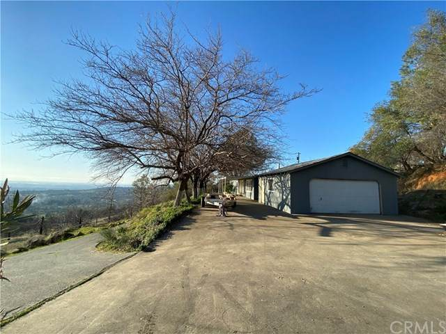 184 Peak View Drive - Photo 1
