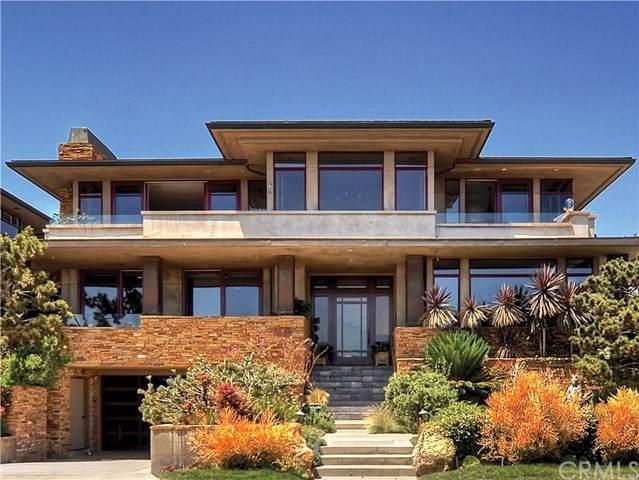 1010 Kings Road, Newport Beach, CA 92663 (#NP20000092) :: RE/MAX Estate Properties