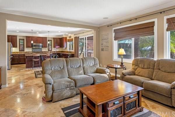 231 Violet Avenue, San Marcos, CA 92078 (#OC19287245) :: J1 Realty Group