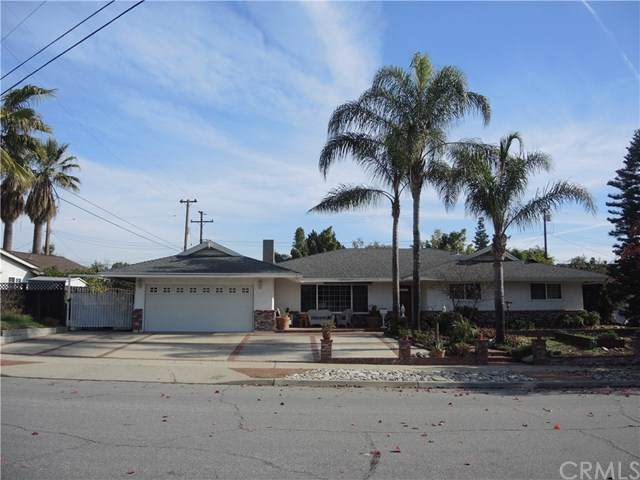 926 Richmond, Claremont, CA 91711 (#NP20000383) :: The Costantino Group | Cal American Homes and Realty