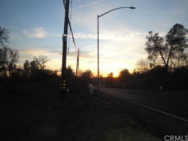 0 Olive Highway - Photo 1