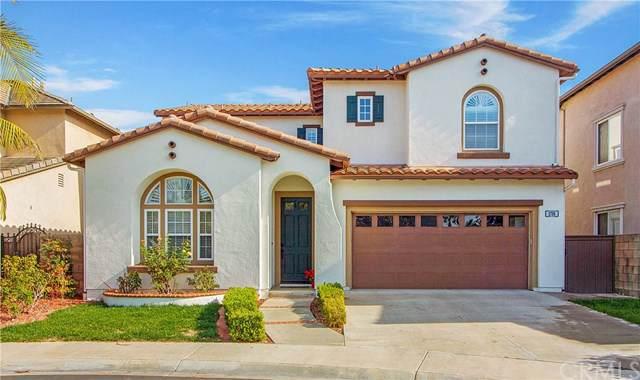 2708 Hibiscus, Costa Mesa, CA 92626 (#OC19276929) :: Z Team OC Real Estate