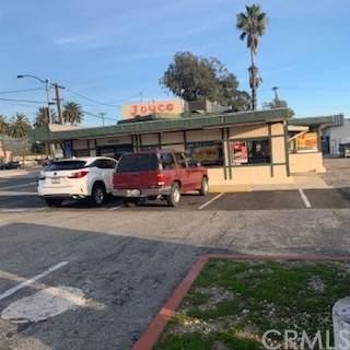 6320 Mission Boulevard - Photo 1