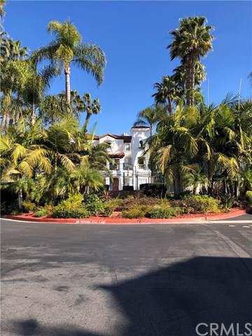 2970 Ballesteros Lane, Tustin, CA 92782 (#PW20002949) :: Crudo & Associates