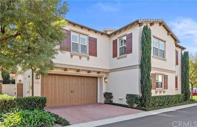 195 Desert Bloom, Irvine, CA 92618 (#OC20003110) :: Case Realty Group