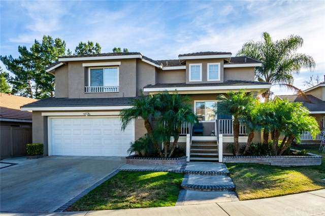 530 Pointe Vista Court, Corona, CA 92881 (#OC20003943) :: Mainstreet Realtors®