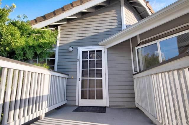 10401 Garden Grove Boulevard #3, Garden Grove, CA 92843 (#PW20004472) :: Allison James Estates and Homes