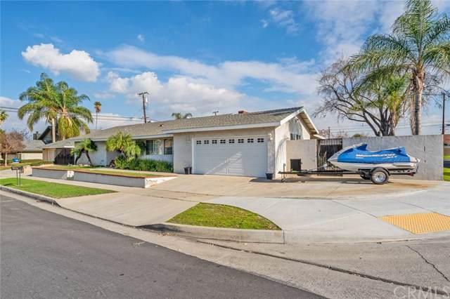 14935 Ansford Street, Hacienda Heights, CA 91745 (#IV20004556) :: The Houston Team | Compass