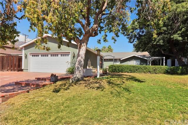 120 Verdugo Avenue, Glendora, CA 91741 (#CV20004952) :: Mainstreet Realtors®