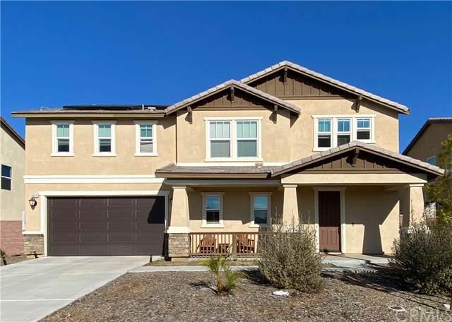 30270 Woodland Hills Street, Murrieta, CA 92563 (#SW20005114) :: Camargo & Wilson Realty Team