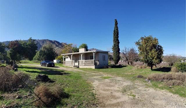33077 El Contento Drive - Photo 1