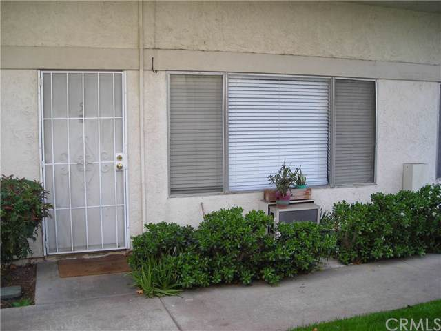 4525 Ramona Avenue #5, La Verne, CA 91750 (#CV20004844) :: J1 Realty Group