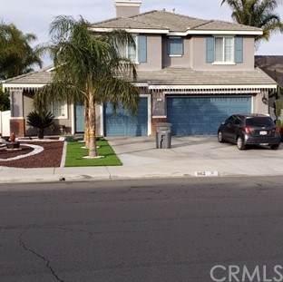 962 Seymour Way, Perris, CA 92571 (#PW20005937) :: RE/MAX Estate Properties