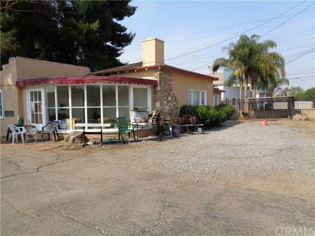1580 W 2nd Street, Pomona, CA 91766 (#CV20005976) :: Mainstreet Realtors®
