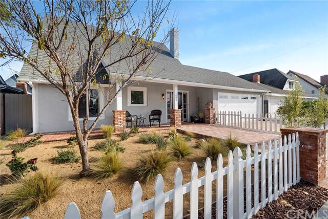 438 E 16th Street, Costa Mesa, CA 92627 (#OC20006499) :: Allison James Estates and Homes