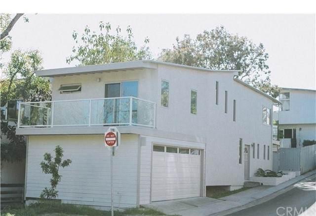897 Balboa Avenue - Photo 1