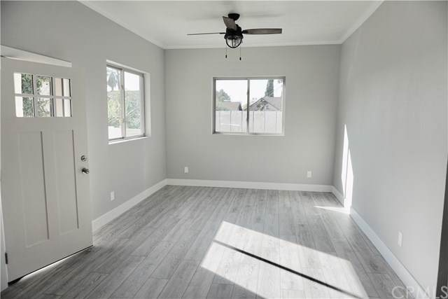 3521-1/2 Manitou Avenue, Los Angeles (City), CA 90031 (#DW20007244) :: Sperry Residential Group