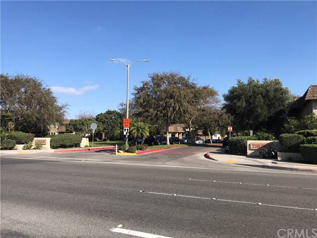 10235 Black River Court, Fountain Valley, CA 92708 (#OC20007293) :: RE/MAX Empire Properties