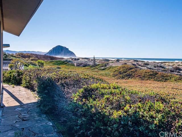 2995 Beachcomber Drive - Photo 1