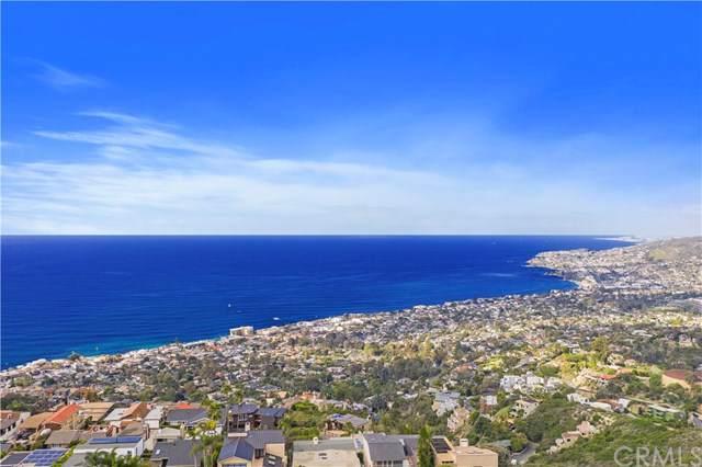 1147 Miramar Street, Laguna Beach, CA 92651 (#LG20008083) :: Berkshire Hathaway Home Services California Properties