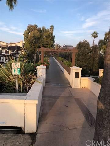 304 Goldenrod Avenue, Corona Del Mar, CA 92625 (#NP20007821) :: Allison James Estates and Homes