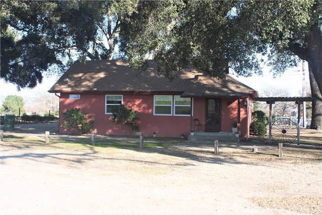 320 Abramson Road, Templeton, CA 93465 (#NS20005683) :: Z Team OC Real Estate