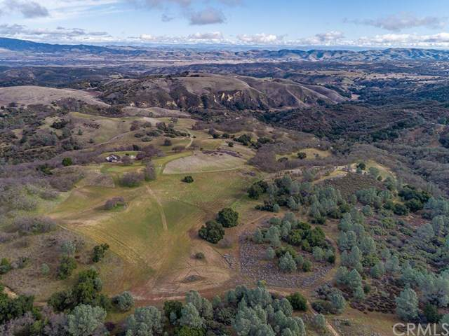 74850 Copperhead Road, Bradley, CA 93426 (#NS20008878) :: RE/MAX Parkside Real Estate