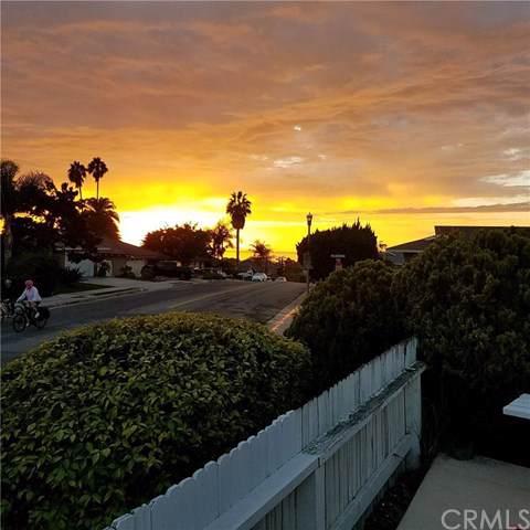 201 Via Socorro, San Clemente, CA 92672 (#LG20008551) :: J1 Realty Group