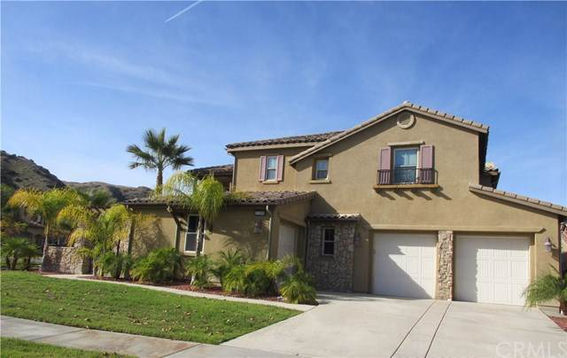 22481 Quiet Bay Drive, Corona, CA 92883 (#IV20009524) :: American Real Estate List & Sell