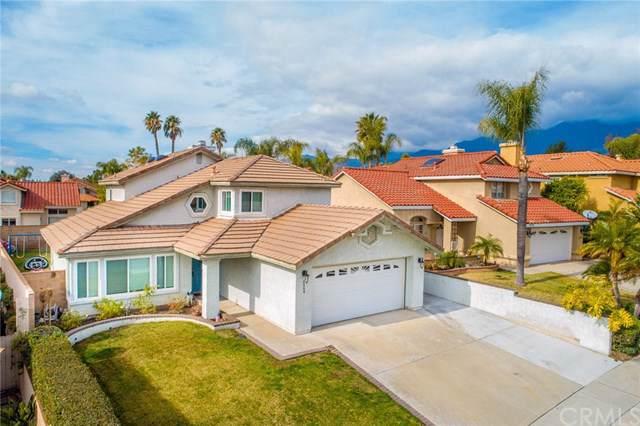 6564 Alameda Avenue, Rancho Cucamonga, CA 91737 (#CV20010173) :: Sperry Residential Group