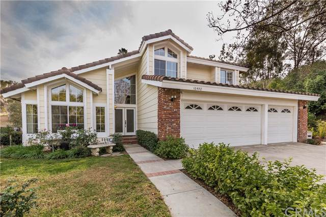 16440 Orangehaven Lane, Riverside, CA 92503 (#CV20008649) :: The Costantino Group   Cal American Homes and Realty