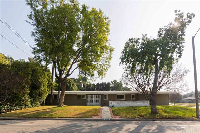 2280 Elsinore Road, Riverside, CA 92506 (#IG20010633) :: The Marelly Group   Compass