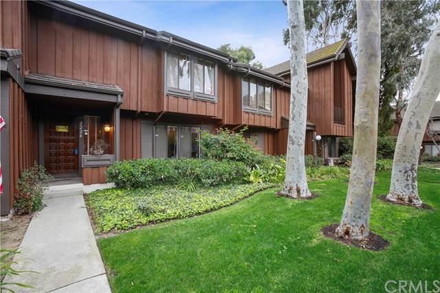 2226 Mount Shasta Drive, San Pedro, CA 90732 (#PV20010897) :: RE/MAX Estate Properties