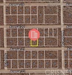 0 Avenue 21 - Photo 1