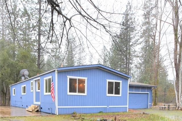 8672 Daken Circle, Brownsville, CA 95919 (#OR20011231) :: Faye Bashar & Associates