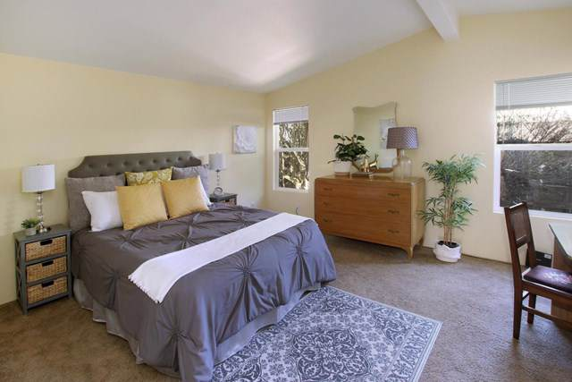 144 Holm Road #41, Watsonville, CA 95076 (#ML81779295) :: The Costantino Group | Cal American Homes and Realty
