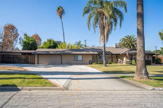 5625 Cornwall Avenue, Riverside, CA 92506 (#IV20011623) :: The Laffins Real Estate Team