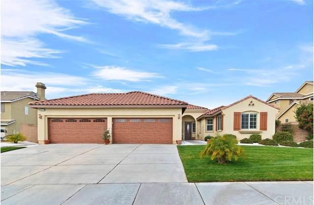 13207 Wexford Avenue, Moreno Valley, CA 92555 (#IG20011487) :: A|G Amaya Group Real Estate