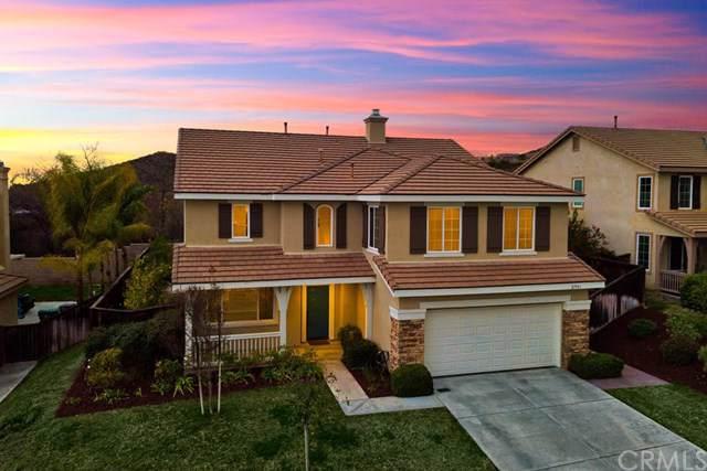 27551 Mangrove Street, Murrieta, CA 92563 (#SW20008508) :: Z Team OC Real Estate