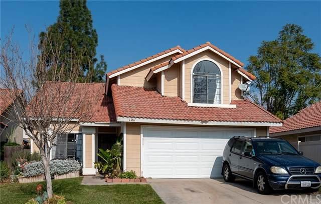 1186 W Victoria Street, Rialto, CA 92376 (#PW20012250) :: Mainstreet Realtors®