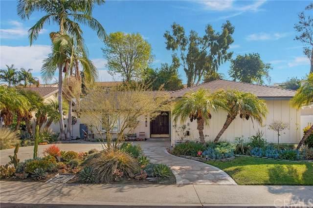 26072 Camino Adelanto, Mission Viejo, CA 92691 (#OC20012233) :: RE/MAX Estate Properties