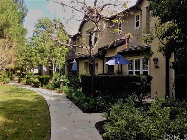3355 Via Merano, Costa Mesa, CA 92626 (#PW20012387) :: Twiss Realty
